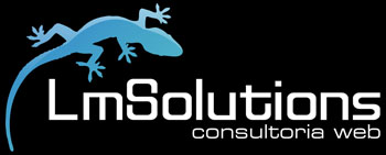 Logo - LM Solutions